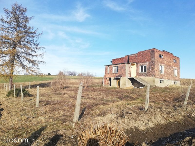 Dom na sprzedaż, Kozy, bielski, śląskie - Foto 1
