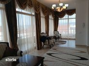 Apartament de inchiriat, Cluj (judet), Strada Minerilor - Foto 12