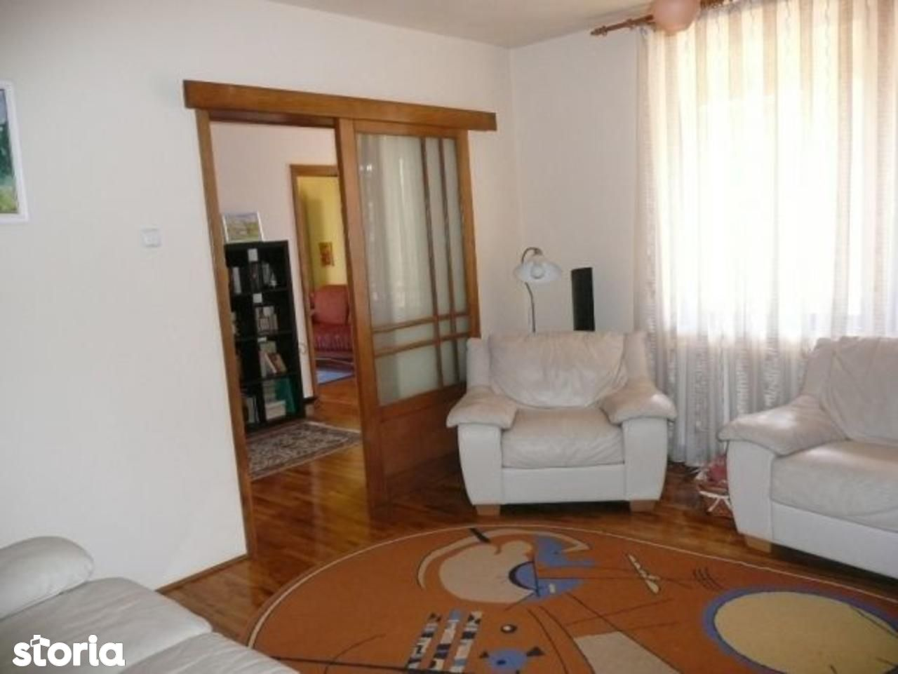 Apartament de inchiriat, Maramureș (judet), Strada 9 Mai - Foto 3