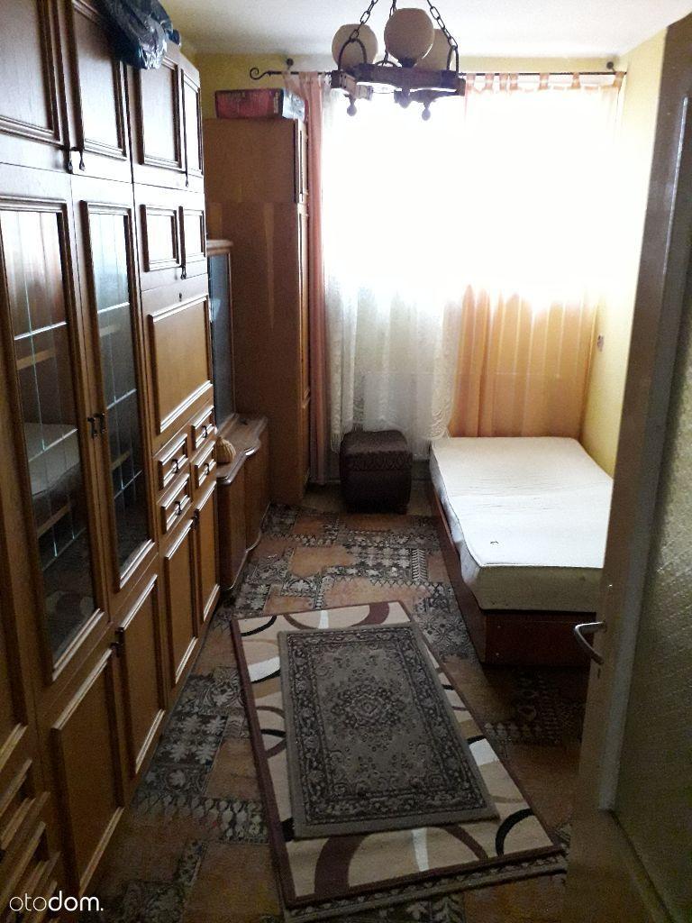 Pokój na wynajem, Tczew, tczewski, pomorskie - Foto 3