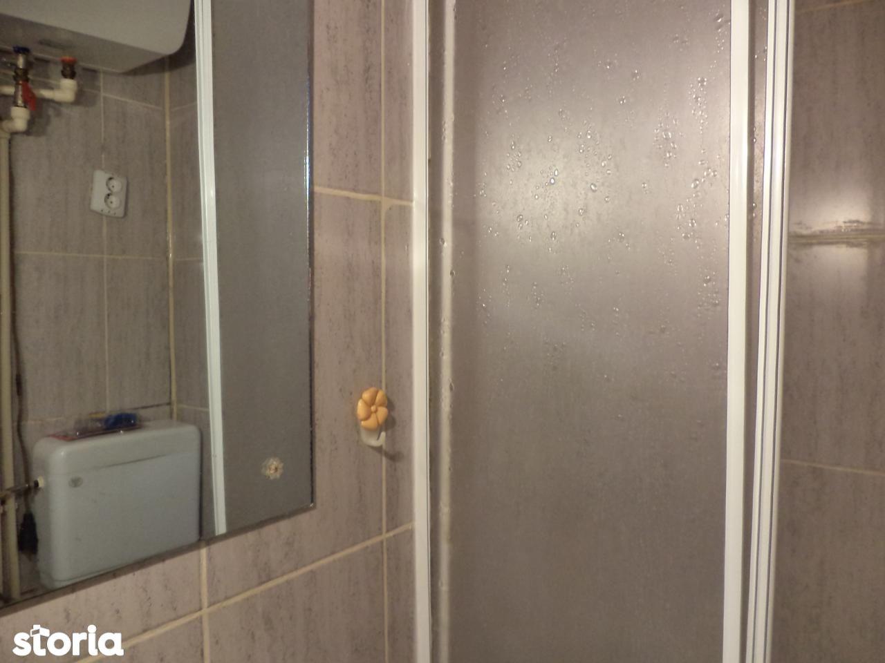 Apartament de vanzare, Prahova (judet), Câmpina - Foto 7
