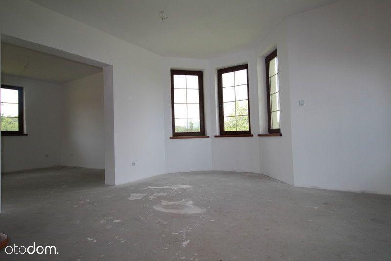 Dom na sprzedaż, Rzymówka, złotoryjski, dolnośląskie - Foto 9