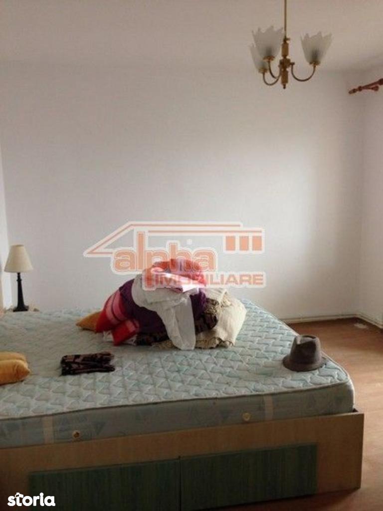Apartament de vanzare, Constanța (judet), Aleea Magnoliei - Foto 7