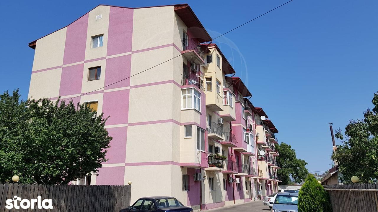 Apartament de vanzare, Vrancea (judet), Strada Săgeții - Foto 9