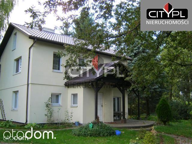 Dom na sprzedaż, Mińsk Mazowiecki, miński, mazowieckie - Foto 1