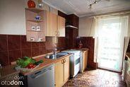 Dom na sprzedaż, Kórnik, poznański, wielkopolskie - Foto 12