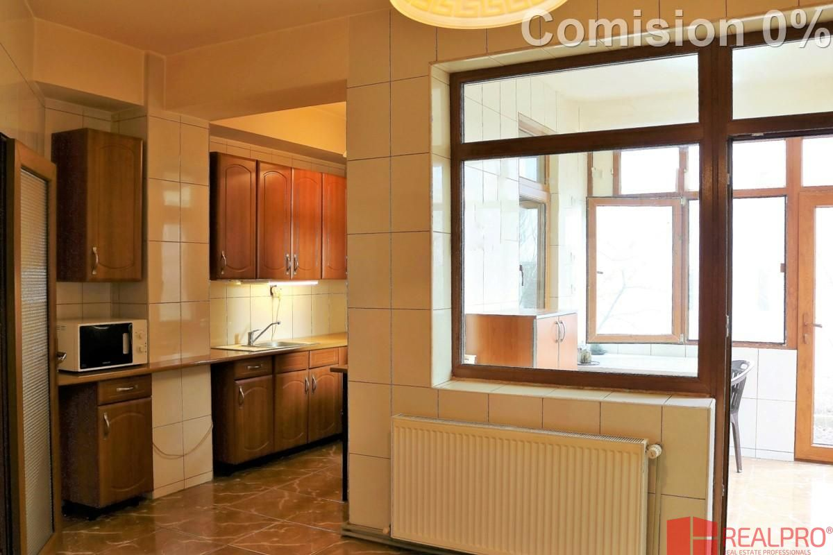 Casa de vanzare, Constanța (judet), Strada D2 - Foto 9