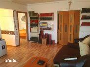 Apartament de vanzare, Cluj (judet), Drumul DC40 - Foto 2