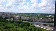 Apartament de vanzare, București (judet), Tineretului - Foto 8