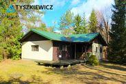 Dom na sprzedaż, Potęgowo, wejherowski, pomorskie - Foto 4