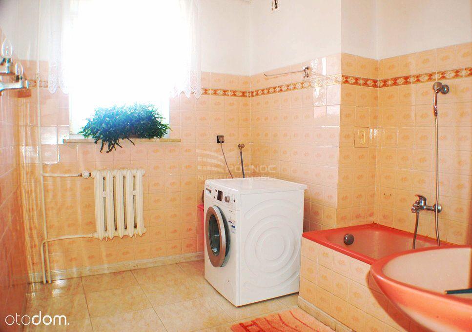 Mieszkanie na sprzedaż, Lublin, Czuby - Foto 10