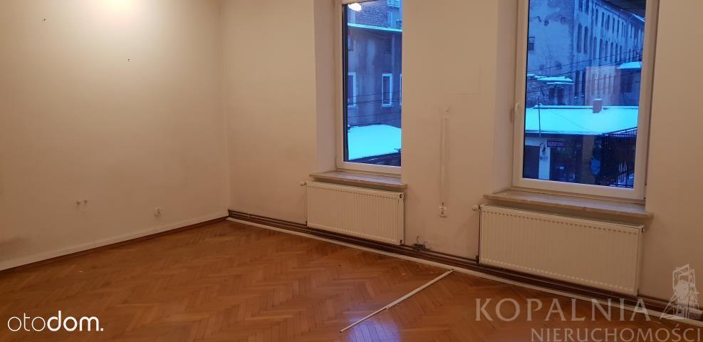 Mieszkanie na wynajem, Sosnowiec, Centrum - Foto 13