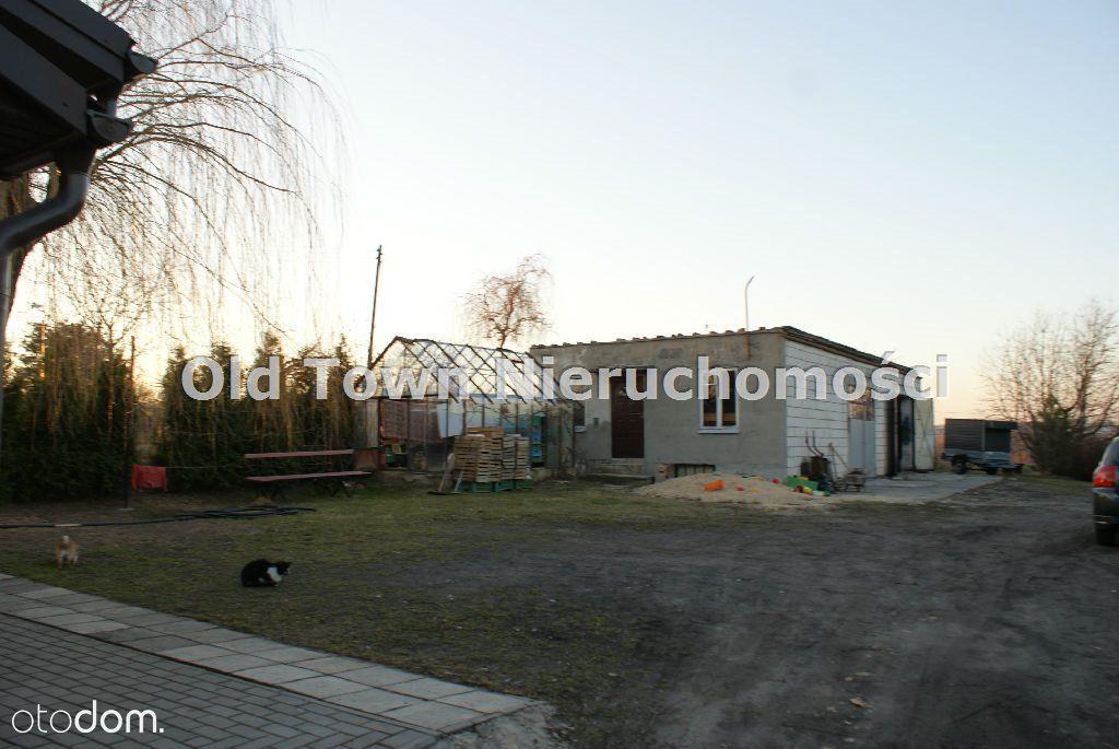 Dom na sprzedaż, Stasin, lubelski, lubelskie - Foto 3