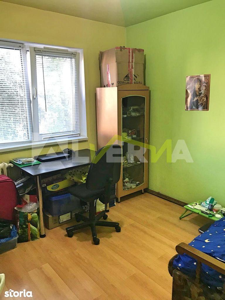 Apartament de vanzare, Cluj (judet), Aleea Taslău - Foto 1