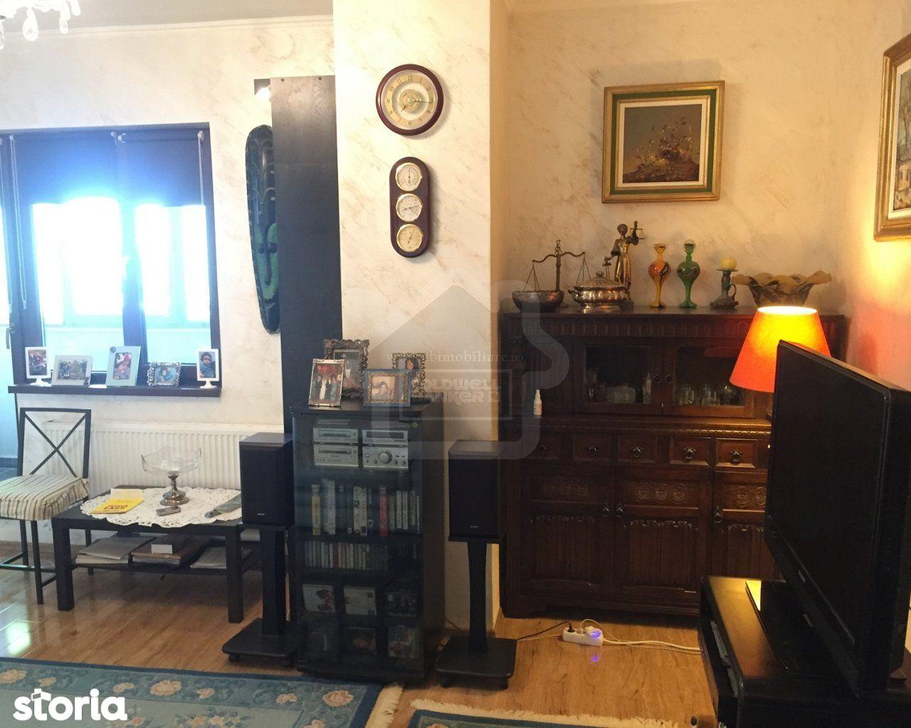 Apartament de vanzare, București (judet), Bucureștii Noi - Foto 5