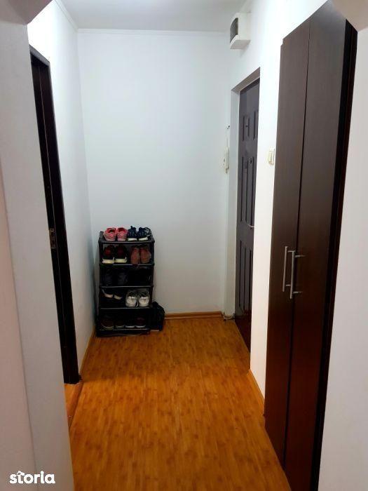 Apartament de vanzare, Argeș (judet), Ceair - Foto 4