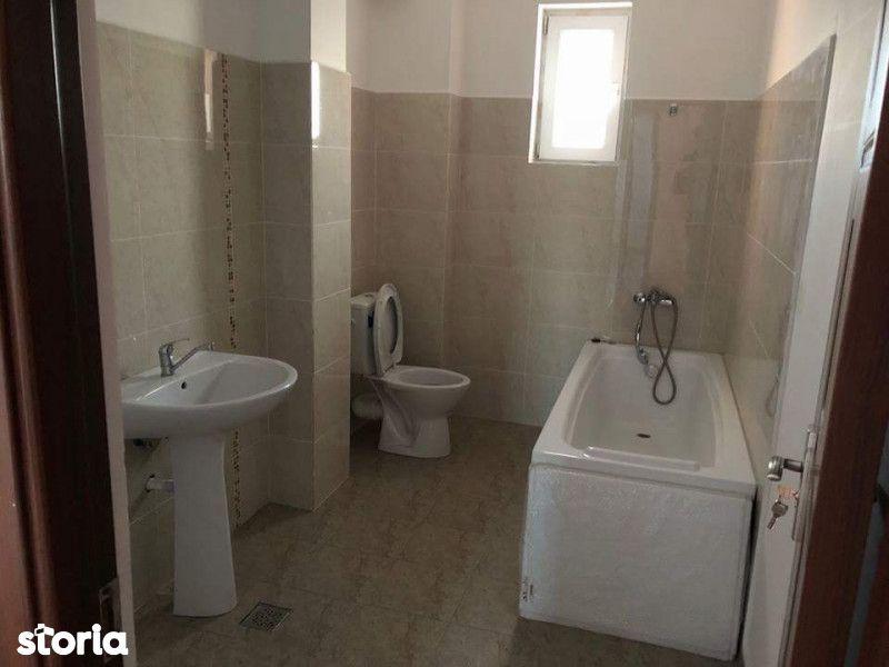 Apartament de vanzare, Bragadiru, Bucuresti - Ilfov - Foto 9