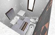 Apartament de vanzare, Iasi, Popas Pacurari - Foto 6