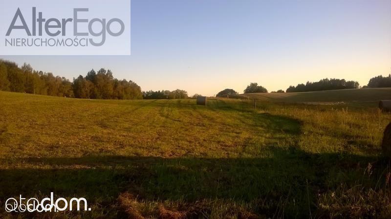 Działka na sprzedaż, Leśno, chojnicki, pomorskie - Foto 3