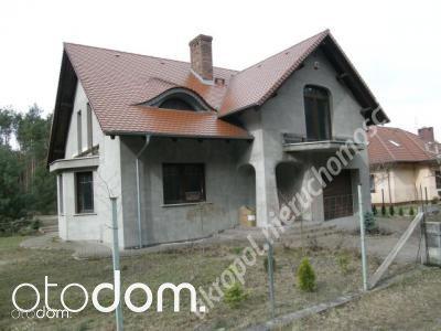 Dom na sprzedaż, Murowaniec, bydgoski, kujawsko-pomorskie - Foto 1