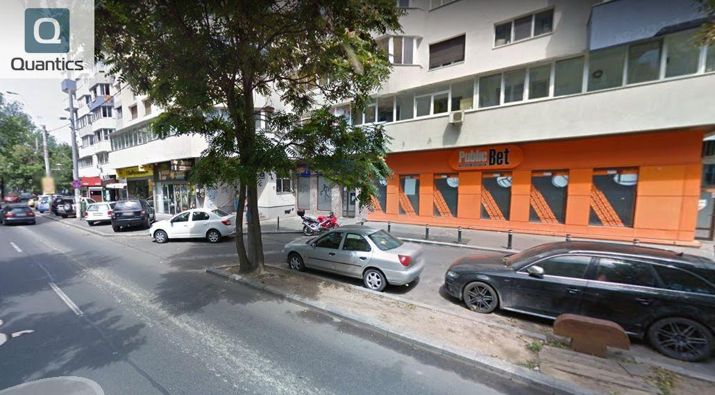 Spatiu Comercial de inchiriat, București (judet), Șoseaua Nicolae Titulescu - Foto 3