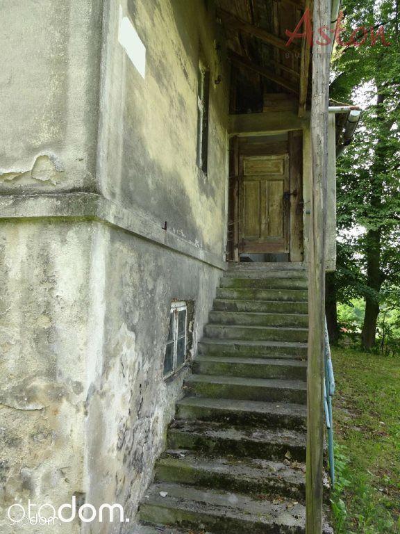 Dom na sprzedaż, Zalas, krakowski, małopolskie - Foto 6
