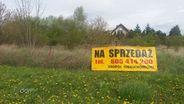 Działka na sprzedaż, Szczecin, zachodniopomorskie - Foto 9