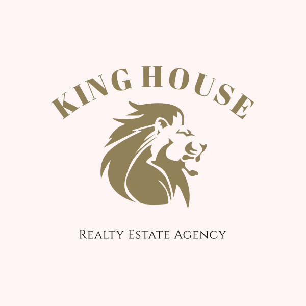 KING HOUSE Realty Estate Agency