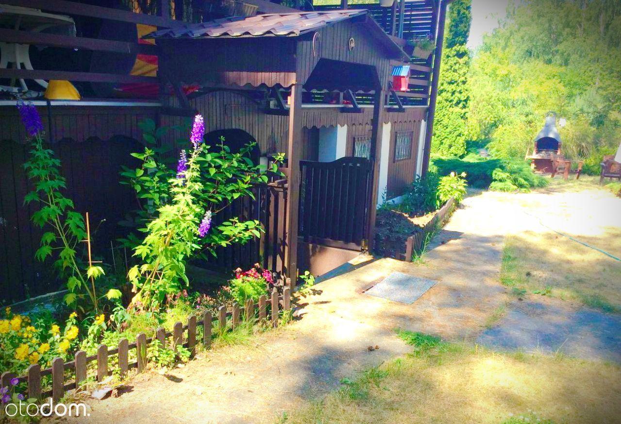 Dom na sprzedaż, Stawinoga, pułtuski, mazowieckie - Foto 2