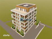 Apartament de vanzare, Iași (judet), Aleea Grigore Ghica Vodă - Foto 3