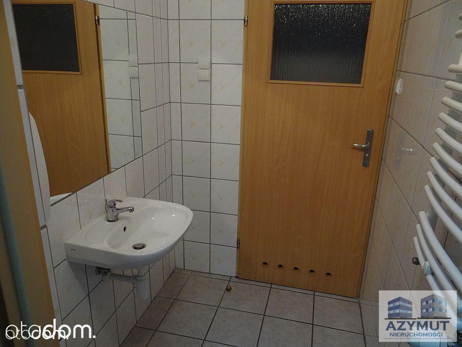 Lokal użytkowy na sprzedaż, Lubin, lubiński, dolnośląskie - Foto 7