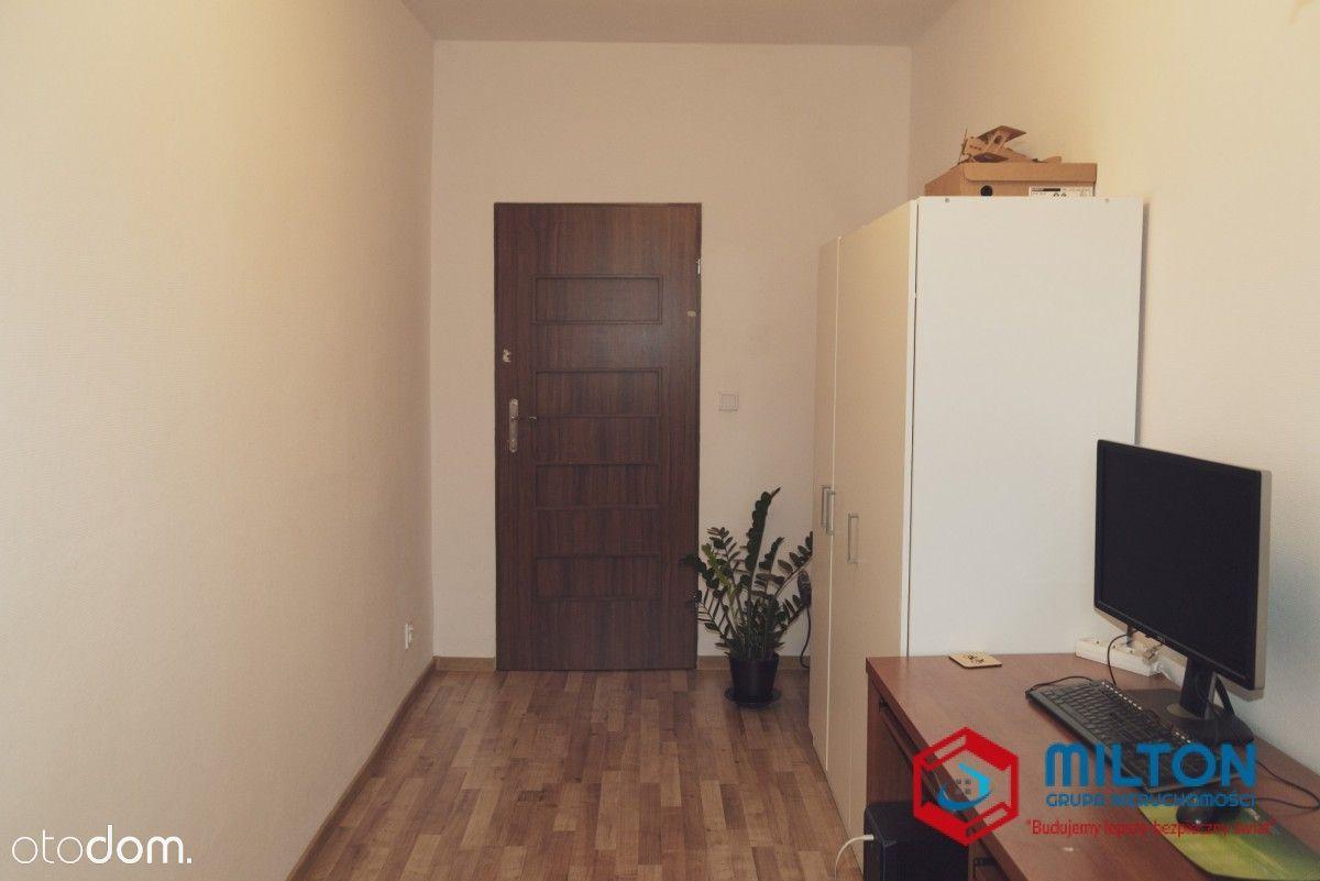 Mieszkanie na sprzedaż, Wrocław, Szczepin - Foto 8