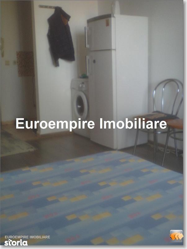 Apartament de vanzare, Constanța (judet), Abator - Foto 11