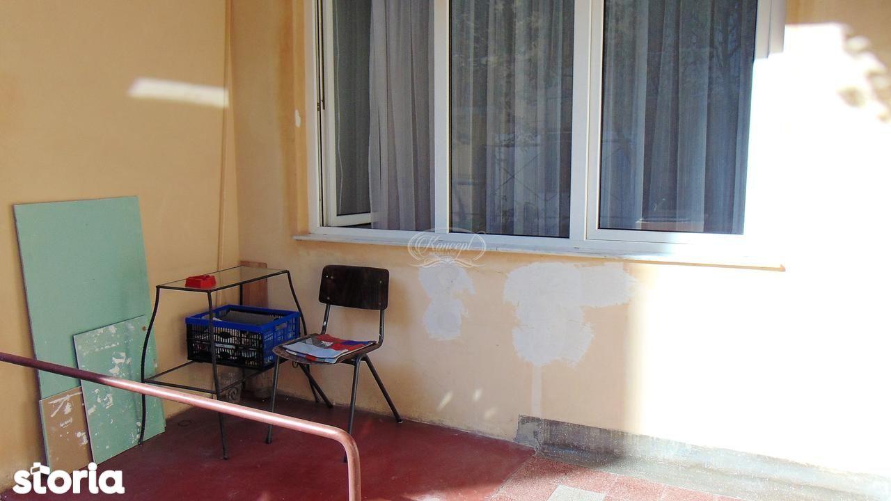 Apartament de vanzare, Cluj (judet), Strada Crișan - Foto 9