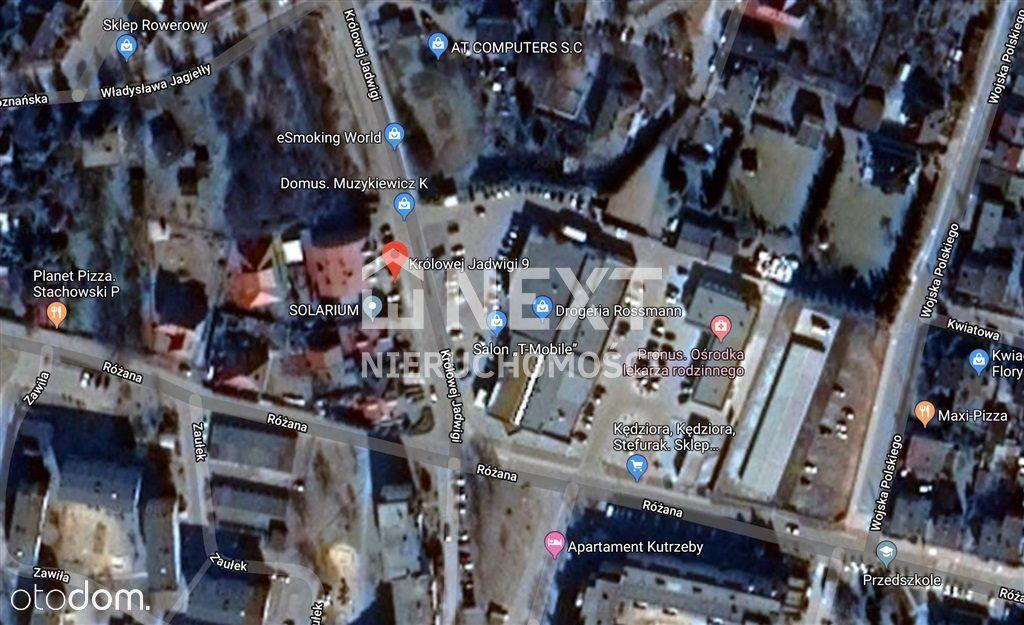 Lokal użytkowy na sprzedaż, Pobiedziska, poznański, wielkopolskie - Foto 2