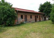Dom na sprzedaż, Wąsewo, ostrowski, mazowieckie - Foto 4