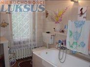 Dom na sprzedaż, Piaseczno, Zalesie Dolne - Foto 15