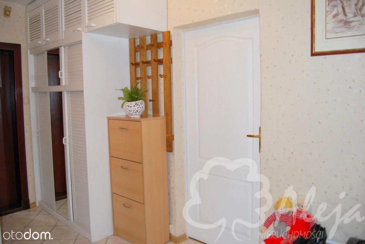 Mieszkanie na sprzedaż, Częstochowa, Północ - Foto 12