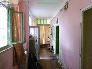 Casa de vanzare, Arad (judet), Vladimirescu - Foto 20
