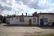 Lokal użytkowy na sprzedaż, Bolesławiec, bolesławiecki, dolnośląskie - Foto 6