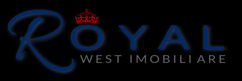 Royal West Imobiliare