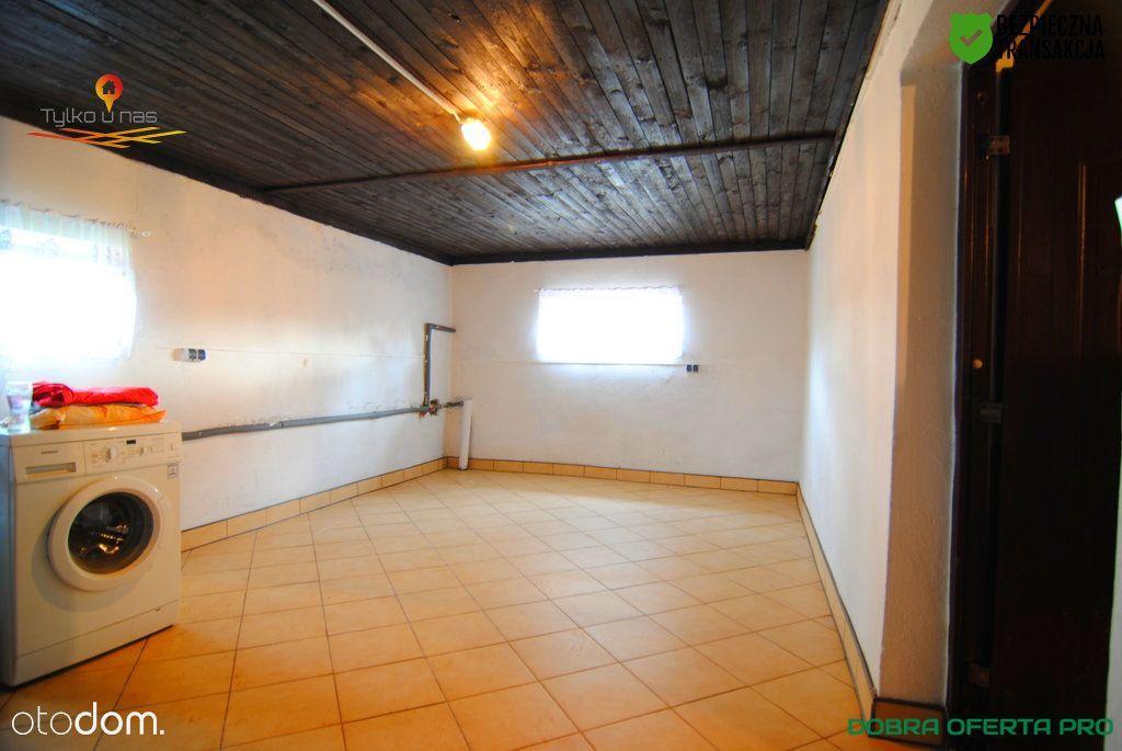 Dom na sprzedaż, Wilamowo, ostródzki, warmińsko-mazurskie - Foto 19
