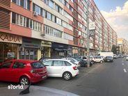 Spatiu Comercial de inchiriat, București (judet), Șoseaua Ștefan cel Mare - Foto 3
