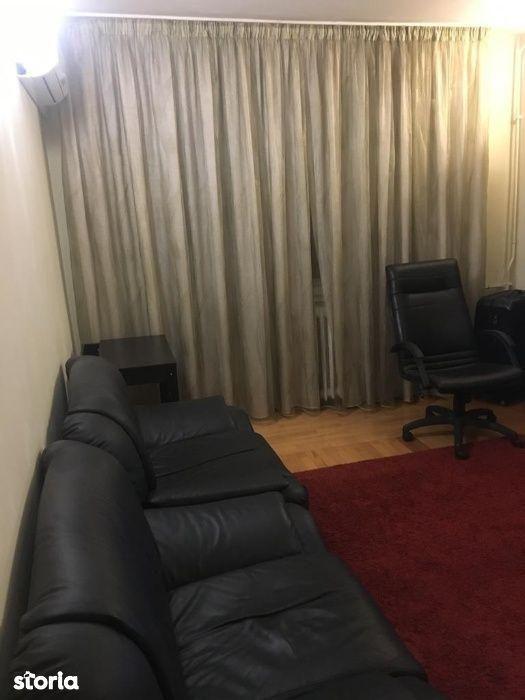 Apartament de inchiriat, București (judet), Strada Mihai Bravu - Foto 1
