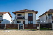Casa de vanzare, Brașov (judet), Ghimbav - Foto 1