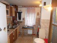 Apartament de vanzare, Timisoara, Timis, Fabric - Foto 9