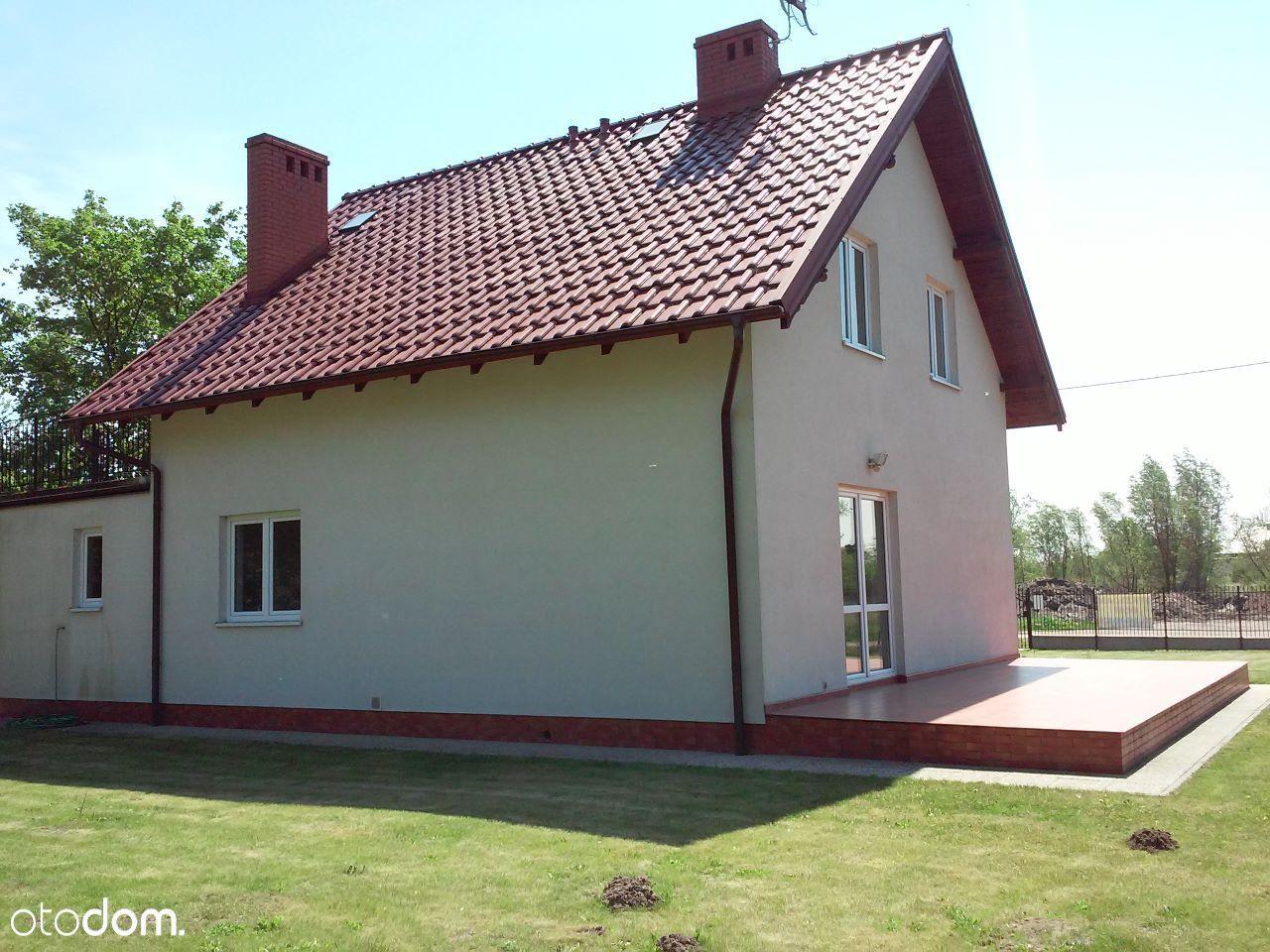 Dom na sprzedaż, Stegna, nowodworski, pomorskie - Foto 4