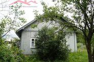 Dom na sprzedaż, Brzozów, brzozowski, podkarpackie - Foto 2