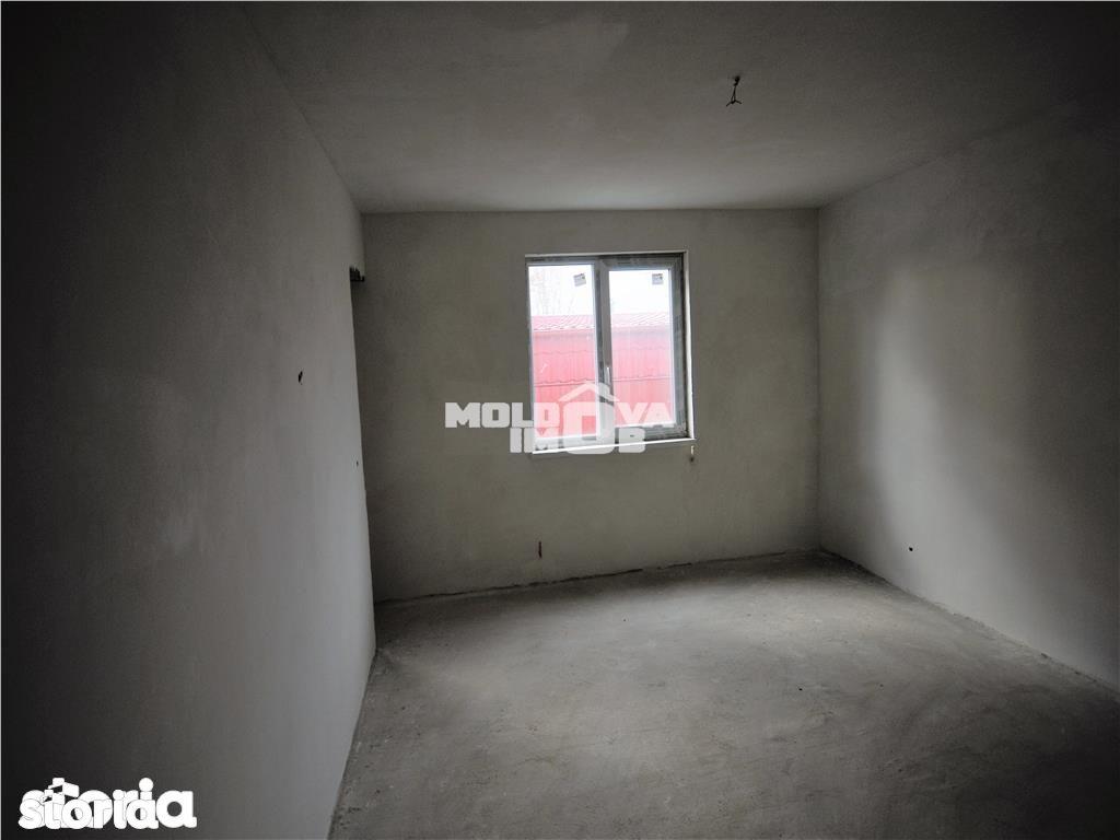 Apartament de vanzare, Bacău (judet), Strada Șerbănești - Foto 15