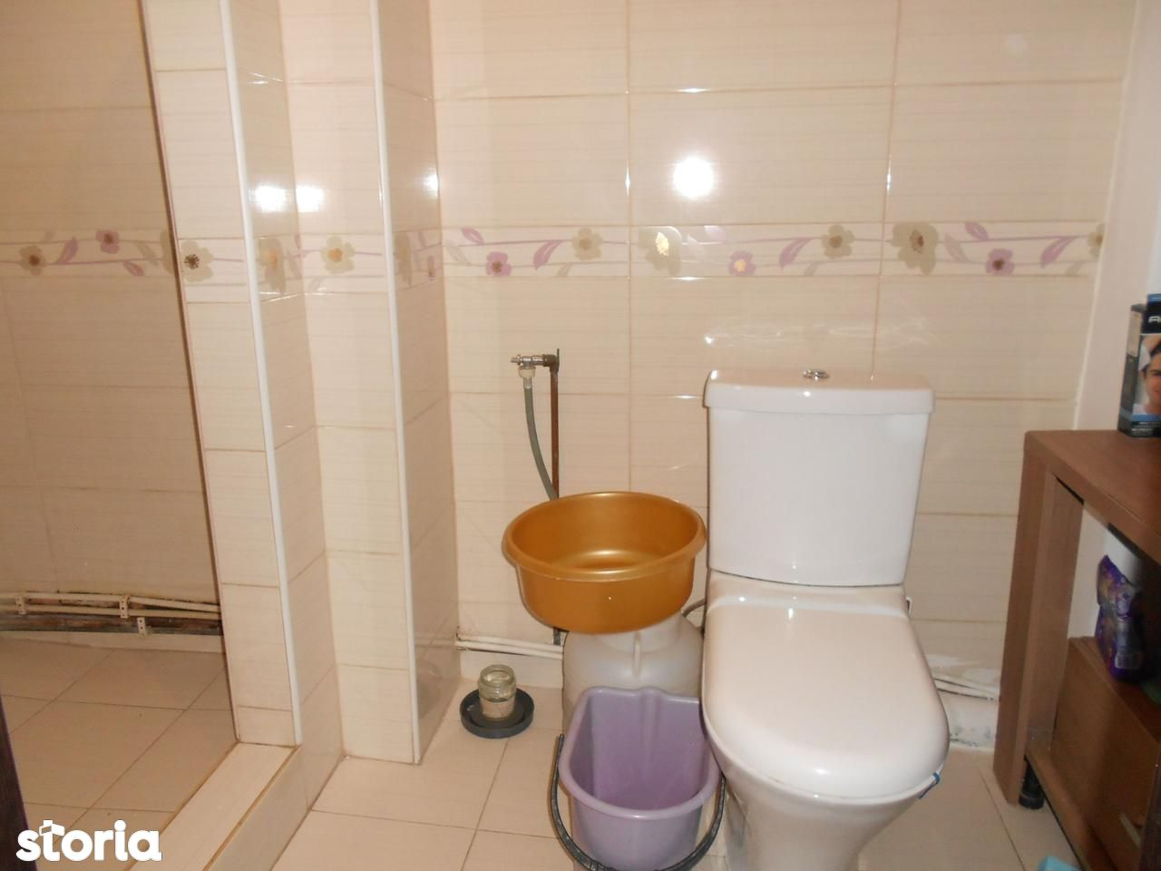 Apartament de vanzare, Cluj (judet), Strada Bucium - Foto 17